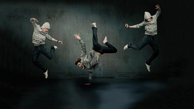 Viden om bevægelse